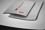 Tấm cách nhiệt cao cấp VIP/ VOA
